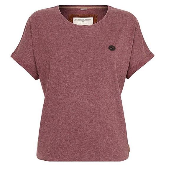 Naketano shirt ( 2 for $30) NWT